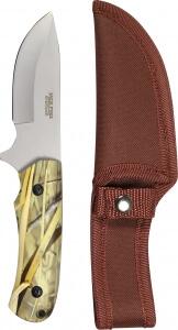 JACK PYKE – Bushcraft Knife   Available at KnifeWarehouse.co.uk