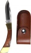 JACK PYKE – Classic Knife | Available at KnifeWarehouse.co.uk