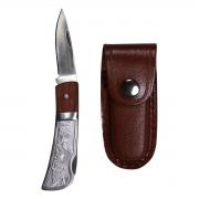 Jack Pyke Dalesman Deer Knife