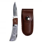 Jack Pyke Dalesman Fish Knife