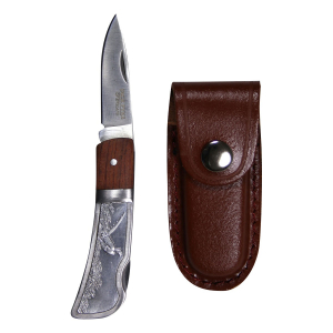 SKU Jack Pyke Dalesman Pheasant Knife