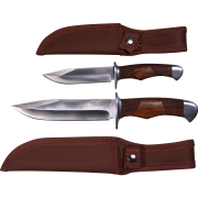 Jack Pyke Hunters Knives Set