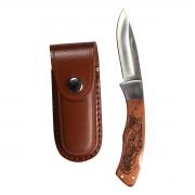 Jack Pyke Shire Fish Knife