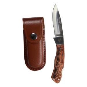 Jack Pyke Shire Pheasant Knife