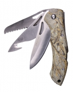 Jack Pyke Poacher Knife