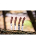 Jack Pyke Shires Knives