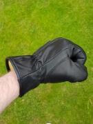 Kevlar Knife Proof Gloves