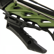 Mantis Crossbow Pistol