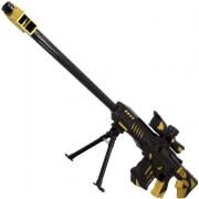 Gelsoft sniper rifle