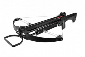 Black Hawk 99lb Compound Crossbow