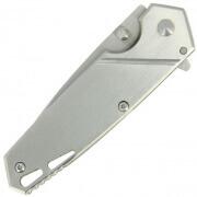 Digo Frame Lock Knife