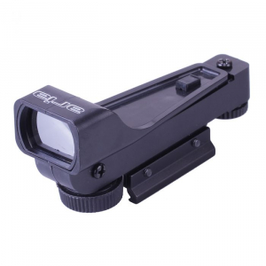 Aria Red Dot Sight