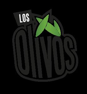 Los Olivos logo