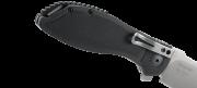 CRKT Prowess Ball Bearing Flipper Knife