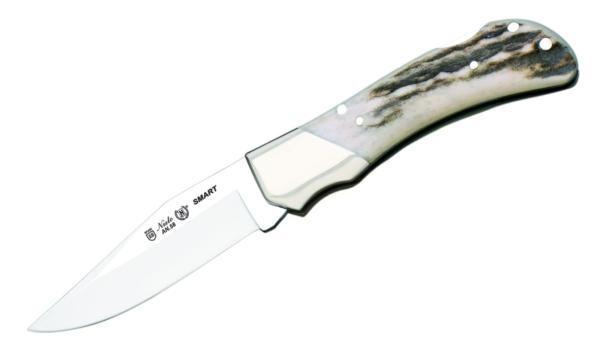 Nieto Smart Knife