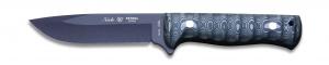 Miguel Nieto Patrol Knife
