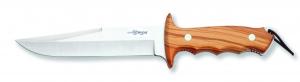 Knife Miguel Nieto Knife APACHE 1042