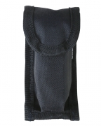 Black Lock Knife Pouch