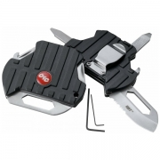 CRKT RBT Multi Tool Knife
