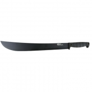 Latin Style Tactical Machete