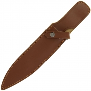 Rambo Last Blood Heart Stopper Knife Mk-9